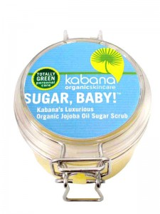 Sugar, Baby!™ Sugar Scrub