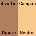 Green Screen® Organic Sunscreen SPF 31 Tinted – Nude